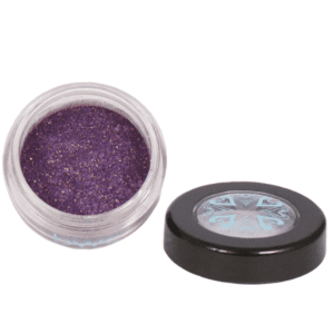 Beauty Without Cruelty Sensuous Mineral Eye shadow Pride