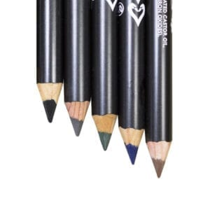 Beauty Without Cruelty Soft Kohl Pencil