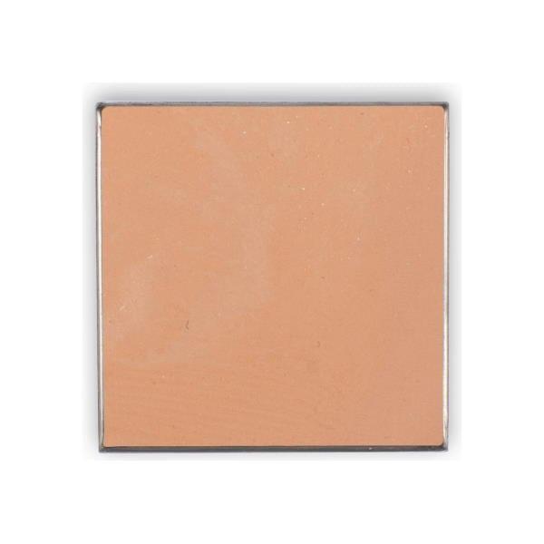 Benecos IT-Pieces Compact Powder