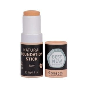 Benecos Natural Foundation Stick