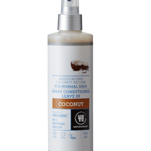 Urtekram Coconut Leave in Conditioner
