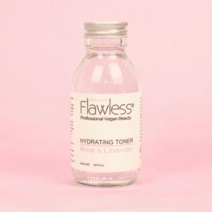 Flawless Hydrating Toner