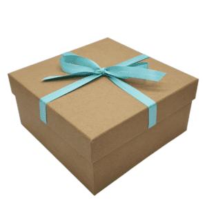 Greener Beauty Gift Box
