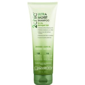 Giovanni 2Chic Ultra Moist Shampoo