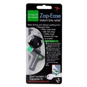 Incognito Zap-Ease