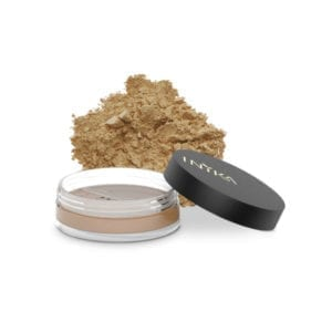 Inika Organic Loose Mineral Foundation
