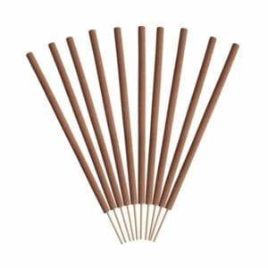 Incognito Incense Sticks