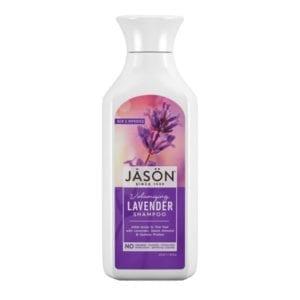 Jason Volumising Lavender Shampoo