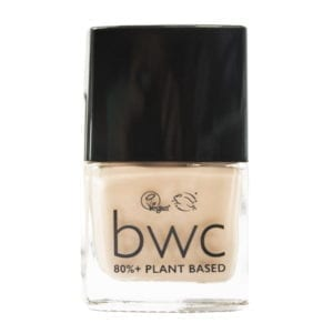 Beauty Without Cruelty Let Summer Begin Nail Polish