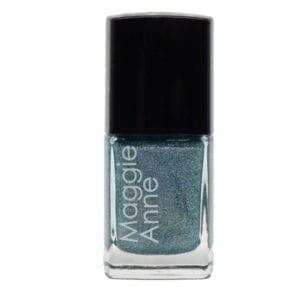 Maggie Anne Phoebe Nail polish 1