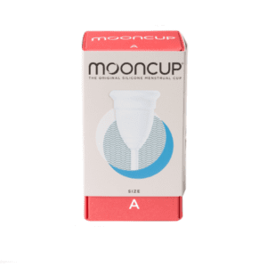 Mooncup Menstrual Cup Size A