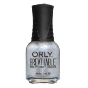 ORLY Elixir Breathable Nail Polish