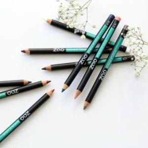 ZAO Pencil