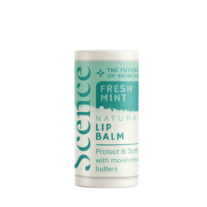 Scence Fresh Mint Lip Balm