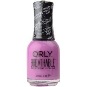ORLY TLC Breathable Nail Polish