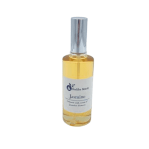 The Buddha Beauty Company Oriental Jasmine Room Spray