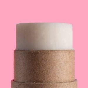 Your Nature Deodorant