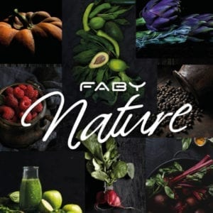Faby Nature