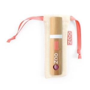 ZAO Bamboo Refillable Lip Gloss 011