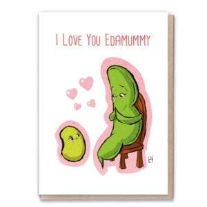 1 Tree Cards Edamummy
