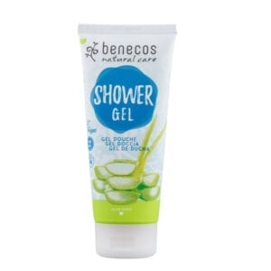 Benecos Aloe Vera Shower Gel