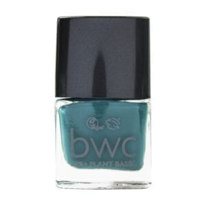 Beauty Without Cruelty Ocean Devotion Nail Polish