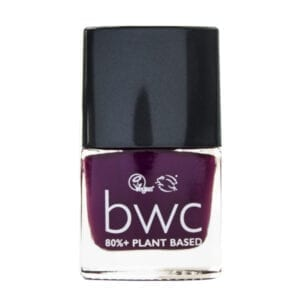 Beauty Without Cruelty Smouldering Jealousy Nail Polish