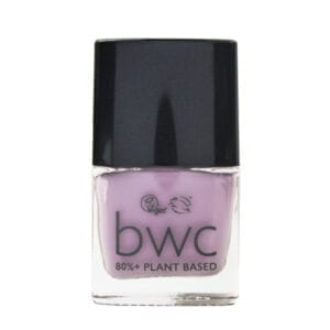 Beauty Without Cruelty Twilight Mist Nail Polish
