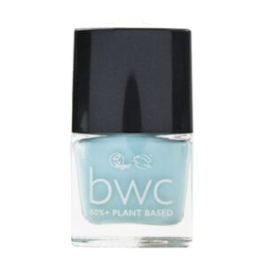 Beauty Without Cruelty Wind In My Feathers Nail Polish