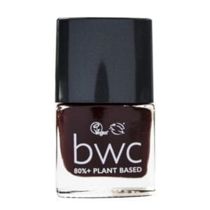 Beauty Without Cruelty You Give Me Fever Nail Polish