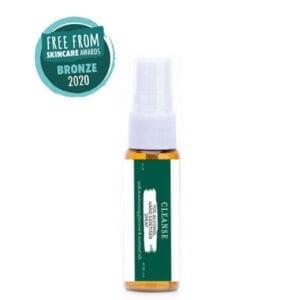Bloomtown Hand Sanitiser Spray 10ml