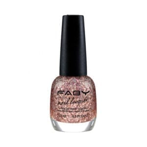 Faby A Perfect Day Nail Polish