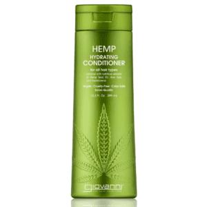 Giovanni Hemp Hydrating Conditioner