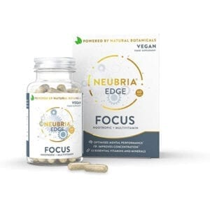 Neubria Edge - Focus