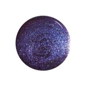 ORLY Nebula Nail Polish