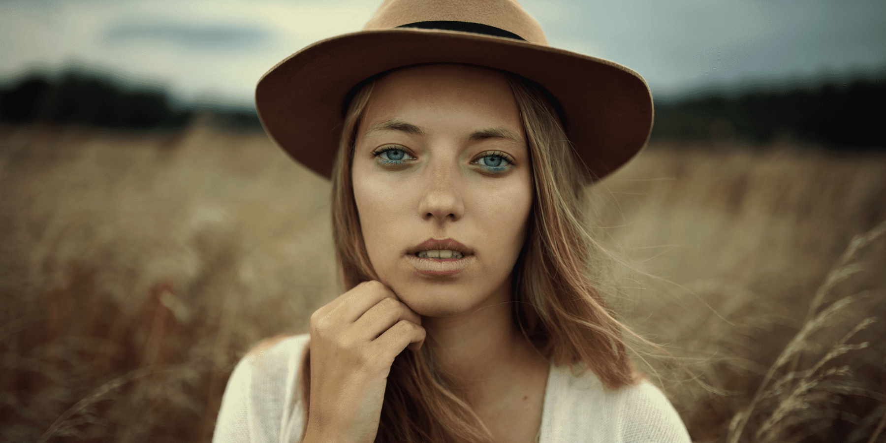 Green Beauty Round Up September 2020