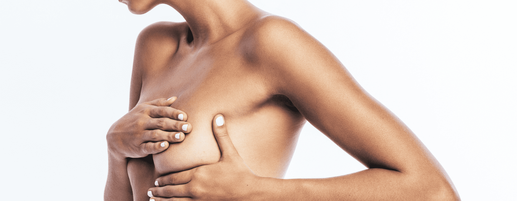 Breast Cancer awareness Month - Know your Breast
