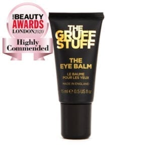 The Gruff Stuff The Eye Balm