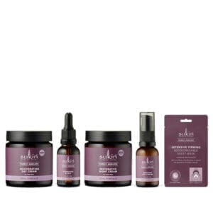 Purely Ageless Facial Set