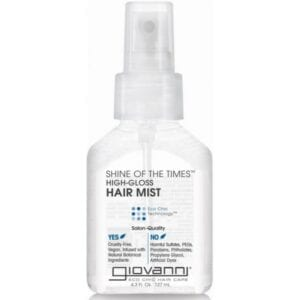 Giovanni High Gloss Hair Mist