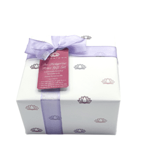 Bloomtown The Hedgerow Minis Gift Set