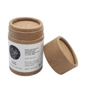 Fluffy Jim's Texturising Dry Shampoo (2)