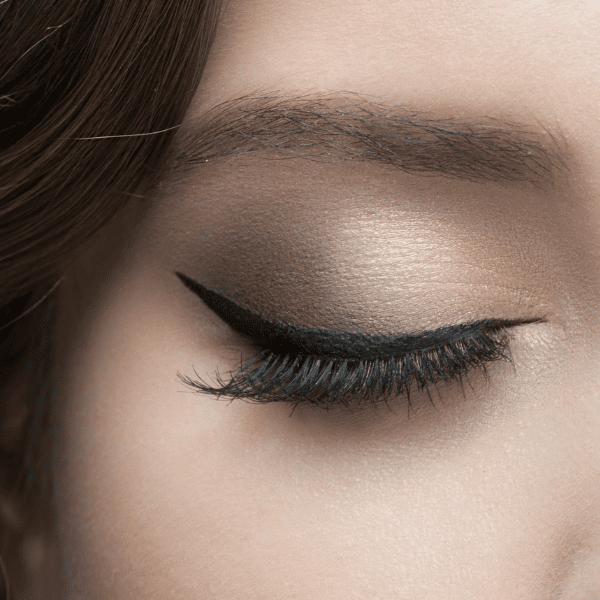 How to create the perfect wings