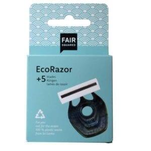 Fair Squared Eco Razor