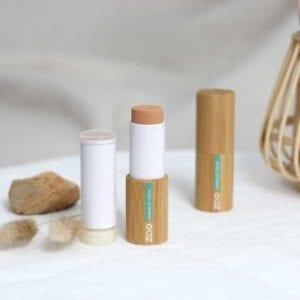 ZAO Foundation Stick