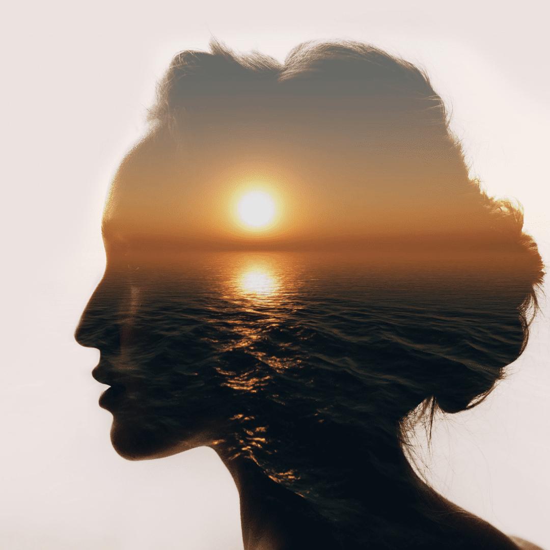 How I keep my mind and life Positive