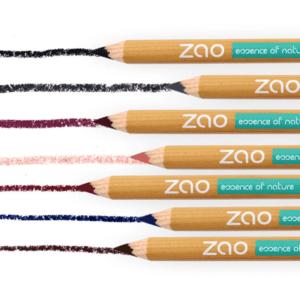 Zao Multipurpose Pencil