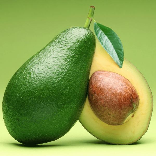 Avocado Oil in Skincare